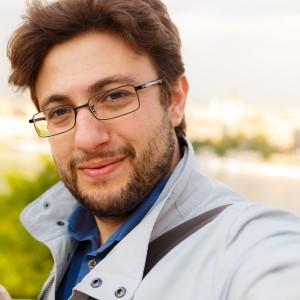 Dott. Umberto Rotundo
